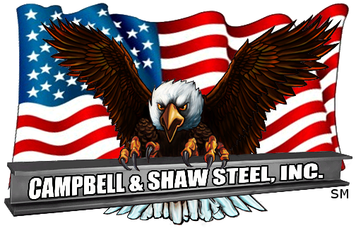 CS_Steel_Logo.png